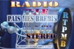 RADIO EVANGELIQUE PAIS MES BREBIS Haiti
