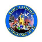 Radio Catolica Iluminando Tu Fe USA