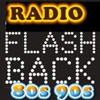 RADIO FLASHBACK 80s 90s Portugal