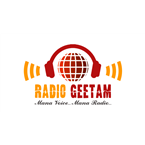 RADIO GEETAM USA