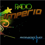 RADIO IMPERIO RS EN LINEA Ecuador