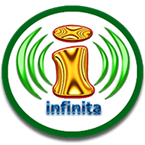 RADIO INFINITA FM Bolivia