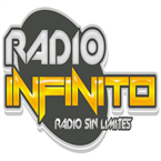 RADIO INFINITO TLAPA Mexico, Tlapa de Comonfort