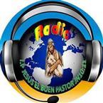 RADIO IP JESÚS EL BUEN PASTOR El Salvador