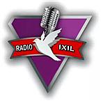 RADIO IXIL HD Guatemala