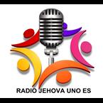 RADIO JEHOVA UNO ES Guatemala