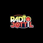 RADIO JOTTIL Bangladesh