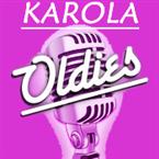 RADIO KAROLA-OLDIES Chile