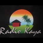 RADIO KAYA KENYA Kenya