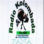 RADIO KOLOMBADA FANA 97.5 FM Mali, Sikasso