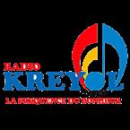 RADIO KREYOL INTER Chile