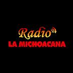 RADIO LA MICHOACANA United States of America