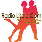 RADIO LISCIO Italy