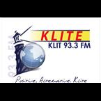 RADIO LUZ KLITFM 93.3 93.3 FM USA, Laredo
