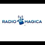 RADIO MAGICA Italy, Abano Terme