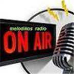 RADIO MELODIKOS Greece