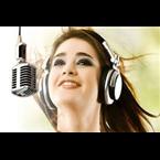 Dulzura Radio HD Ecuador