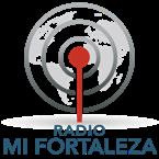 RADIO MI FORTALEZA United States of America
