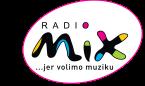 RADIO MIX 90.5 FM Bosnia and Herzegovina, Sarajevo