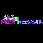 RADIO MIZIK LEVANJIL United States of America