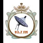 RADIO MONTAGNA 93.7 FM Haiti, Port-au-Prince