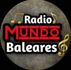 Radio Mundo Baleares Spain