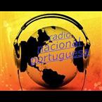 RADIO NACIONAL PORTUGUESA France
