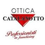 RADIO OTTICA CATALANOTTO Italy