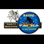 RADIO PACHA LA PAZ (Achiri) Bolivia