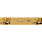 RADIO PAIN VIVANT USA
