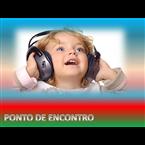 Rádio Ponto de Encontro Portugal