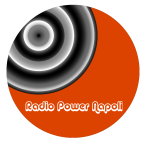 Radio Power Napoli Italy
