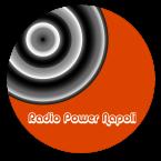 Radio Power Napoli Italy