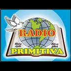 RADIO PRIMITIVA ENLACE Paraguay