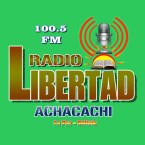RADIO LIBERTAD ACHACACHI Bolivia