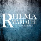 RADIO RHEMA MARIACHI 88.9 FM Mexico, Guadalajara
