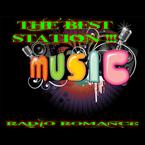 RADIO ROMANCE21.ROMANIA Romania