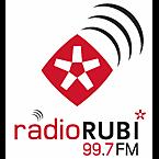RADIO Rubi 99.7 FM Spain, Rubí