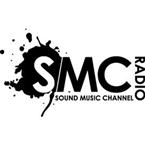 RADIO SMC Italy