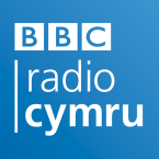 BBC Radio Cymru 104.3 FM United Kingdom, Wrexham