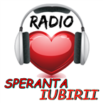RADIO SPERANTA IUBIRII Romania