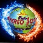RADIO STEREO SONY Peru