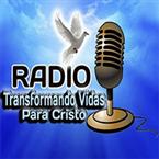 RADIO TRANSFORMANDO VIDA PARA CRISTO Guatemala