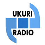 RADIO UKURI Rwanda