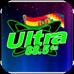 RADIO ULTRA 88.5 FM Bolivia, Punata