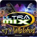 Rádio Ultramix FM Brazil