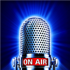 RADIO UNION FM 1OO.1/U Haiti, Port-au-Prince