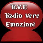 RADIO VERE EMOZIONI Italy