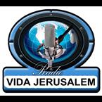 RADIO VIDA JERUSALEM United States of America