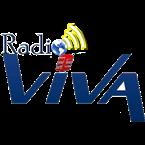 RADIO VIVA US USA